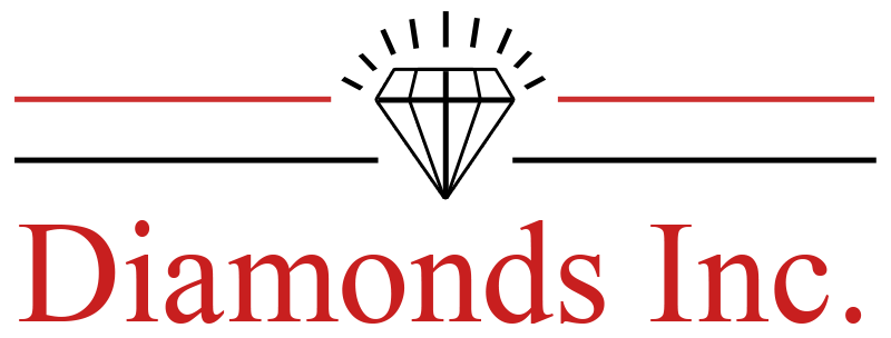 Diamonds, Inc.